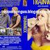 Trainwreck (2015) English Full Movie Download