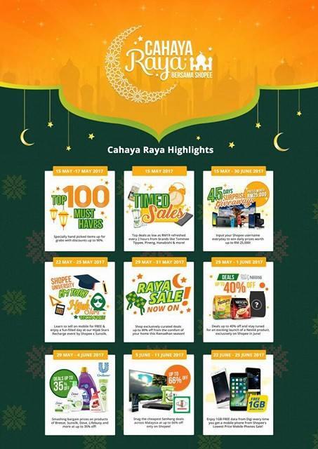 Permainan Kegemaran Dak Zafran Boleh Dapat Dengan Harga RM0.90 Sahaja Di Shopee