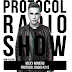 Listen To: Protocol Radio 215 (Nicky Romero)