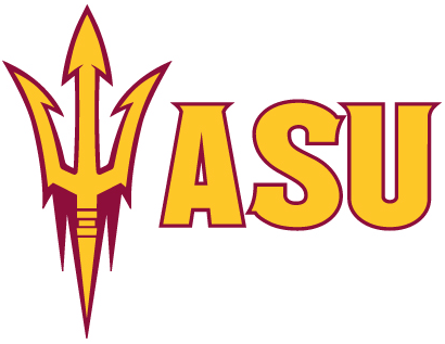 1e70b28d7f4858 Quinnipiac now wraps up their non conference schedule this weekend with a  trip out to the desert to face Arizona State for a pair of games. The Sun  Devils ...