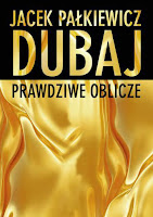 """""""Dubaj - prawdziwe oblicze"""" czyli ja to umiem podpadać :D"""