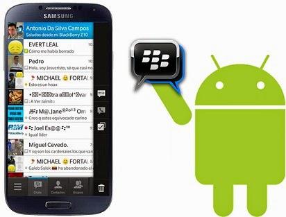 cara daftar bbm android registration,cara daftar bbm android samsung,bbm for android,blackberry,cara mengaktifkan bbm,server address bbm android,cara download bbm android,play store,