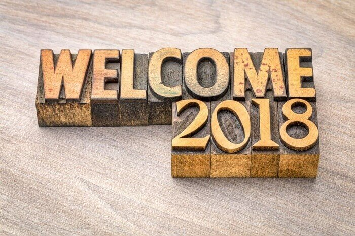happy-new-year-2018-png-images