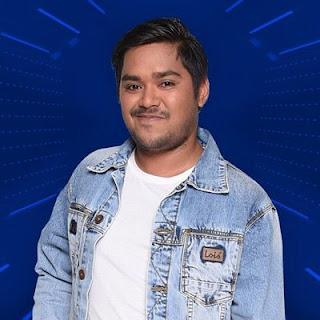 Foto Terbaru Ahmad Abdul Indonesia Idol 2018