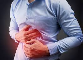 14 Manfaat Daun Binahong, Efektif Obati Kanker Hingga Impotensi