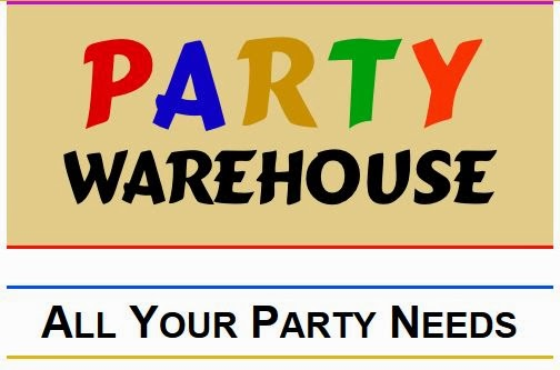 Derian S Party Warehouse Discount Party Supplies In