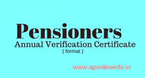 AP_&_TG_latest_Prndioners_life_certificate