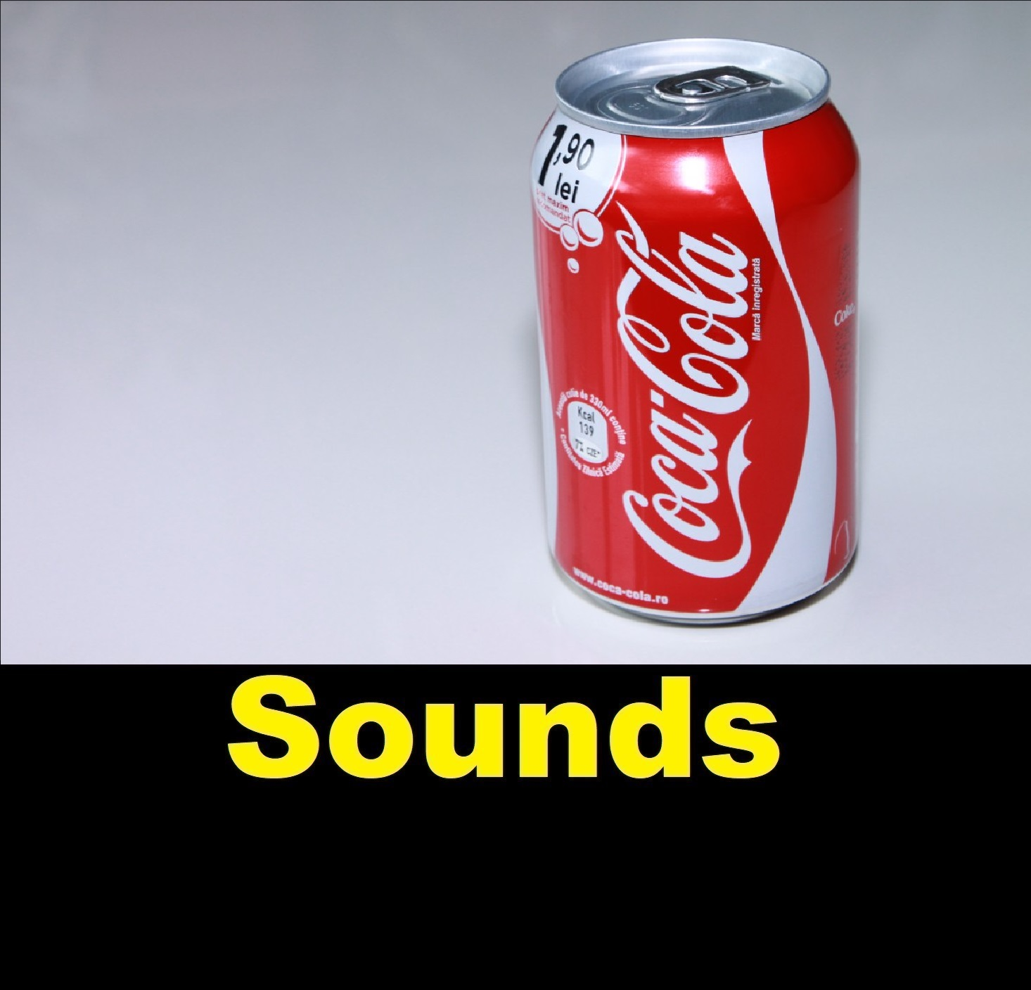 All Sound Effects: coca cola sound effects