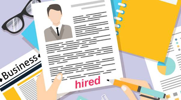 The Importance of Writing a Clear & Concise Job Description