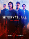Series Supernatural