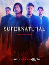 Series Supernatural