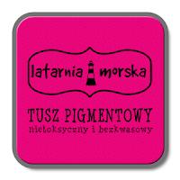 http://www.foamiran.pl/pl/p/tusz-pigmentowy-fuksja/374