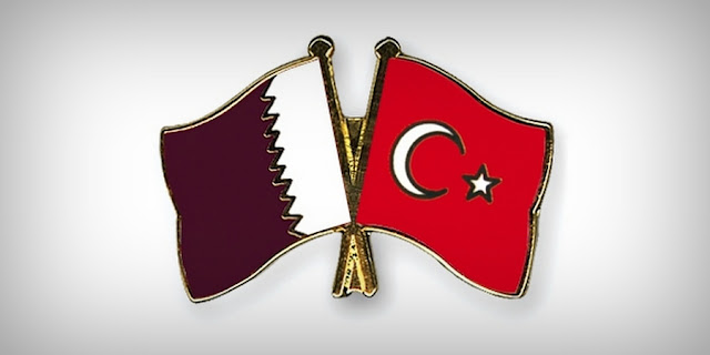 OPINION | Why Are Qatari-Turkish Relations Unique?