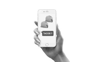 Taco Fraud Alert