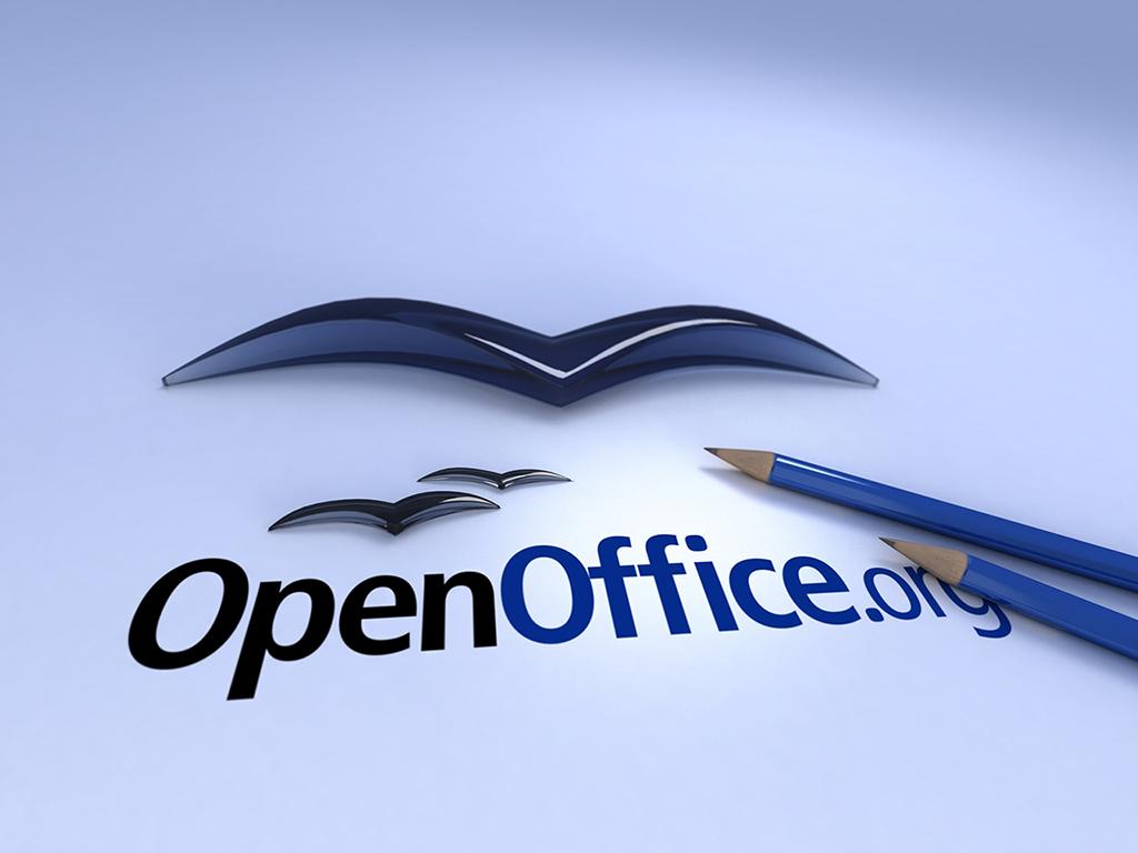 Install openoffice 3 di backtrack 5 - Programme open office gratuit ...