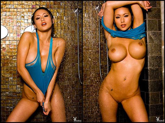 Viva Hot Babes Naked Pics