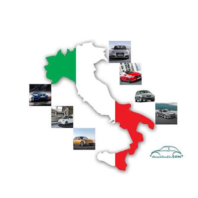 Auto Placevi Italija Otkup Automobila Beograd Blog