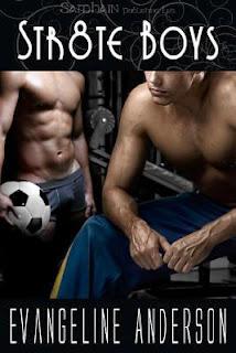 Mis Libros Y Otras Historias Que Me Gustan: Str8te boys ...