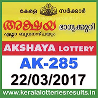 keralalotteriesresults.in-22-03-2017-ak-285-akshaya-lottery-results-today-kerala-lottery-result-live-images-image-picture-pictures-pic-pics