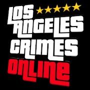 تحميل وتثبيت لعبة Los Angeles Crimes لوس انجليس كرايمز مهكرة للاندرويد اخر اصدار وكاملة