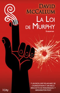 http://lesreinesdelanuit.blogspot.be/2016/07/la-loi-de-murphy-de-david-mccallum.html