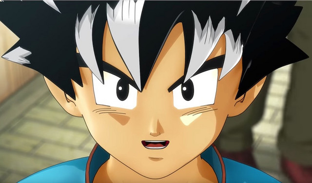 Super Dragon Ball Heroes: World Mission, Release Date and Update!