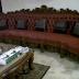 Jasa Service Dan Reparasi Sofa Murah Di Jakarta