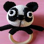 http://www.ravelry.com/patterns/library/babyrammelaar-panda-met-ring