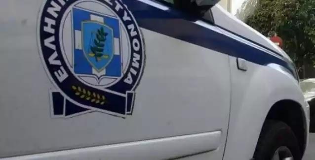 Νεκρό βρέφος στην Πάτρα: Ποινική δίωξη για ανθρωποκτονία στην 27χρονη μητέρα