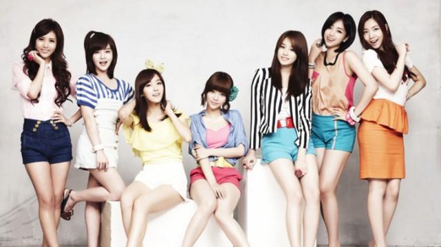 Bạn biết được bao nhiêu bài hát của nhóm T-ara?