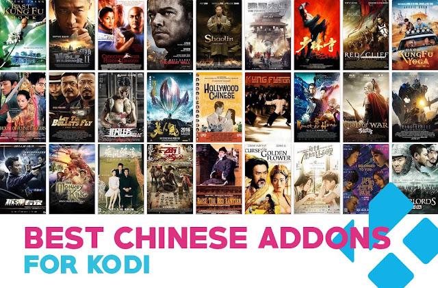 addons-kodi-untuk-nonton-tv-movie-china