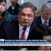 Comissão vota relatório que defende julgamento de Dilma