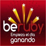 Beruby - Ahorra dinero comprando