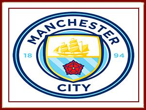 Jadwal Live Streaming Manchester City Link Yalla Shoot, Bein Sport