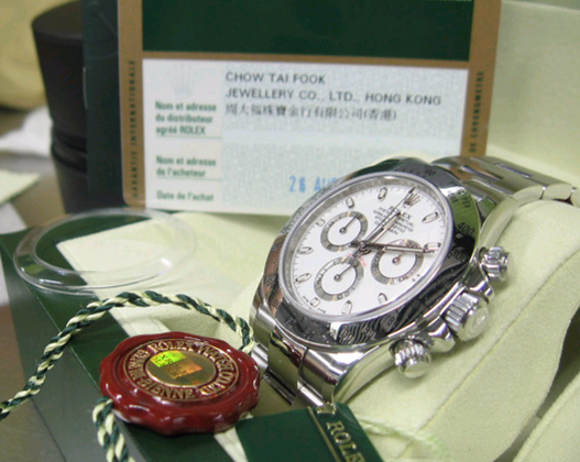 641aa173f738e All Major Rolex Models and Price discount in Hong Kong Rolex Authorized  Dealers