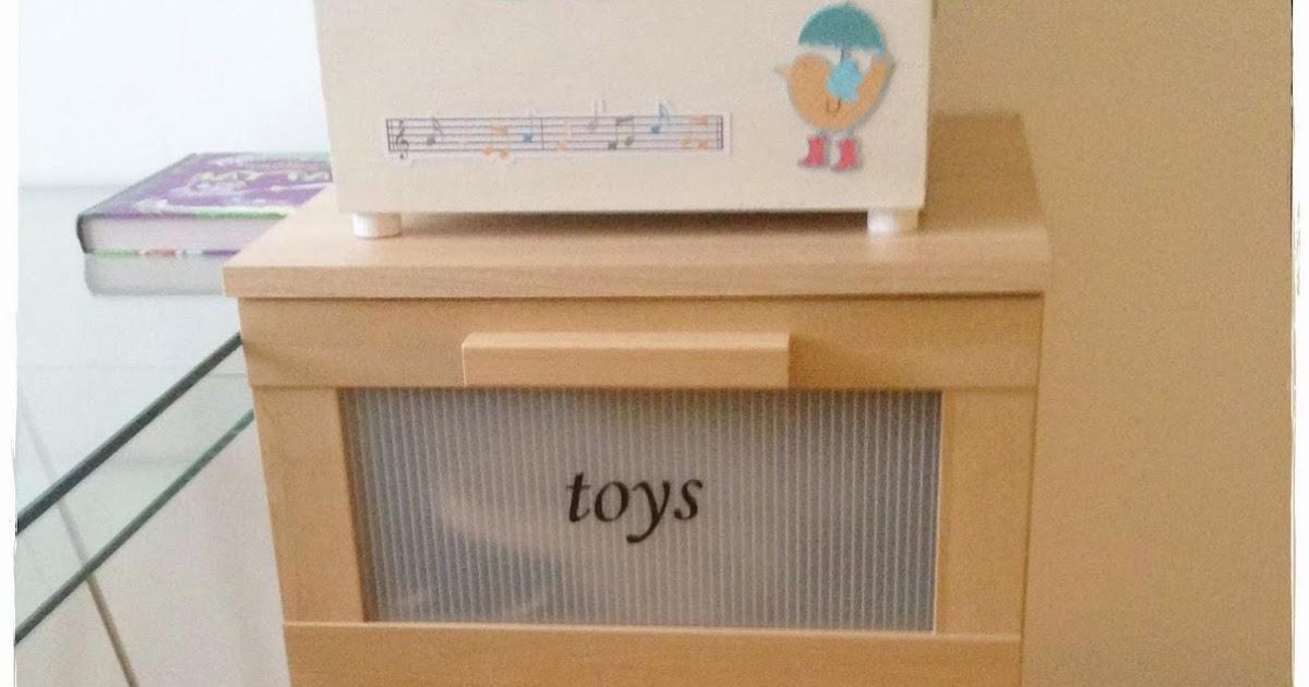 Por Qué Es Bueno Enseñar A Los Niños A Montar En: Un Rincón De Mi: Habitación Niño Con Muebles Ikea
