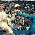 La humildad de Messi no tiene límites