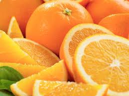 5 Makanan untuk Mengatasi Sakit Kuning