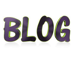 Free Hosted  vs Paid hosting blogging platform