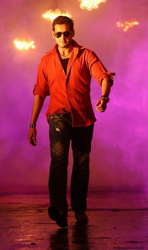 Mahesh Babu, Samantha's Dookudu Movie Latest HQ Photos ...  Mahesh
