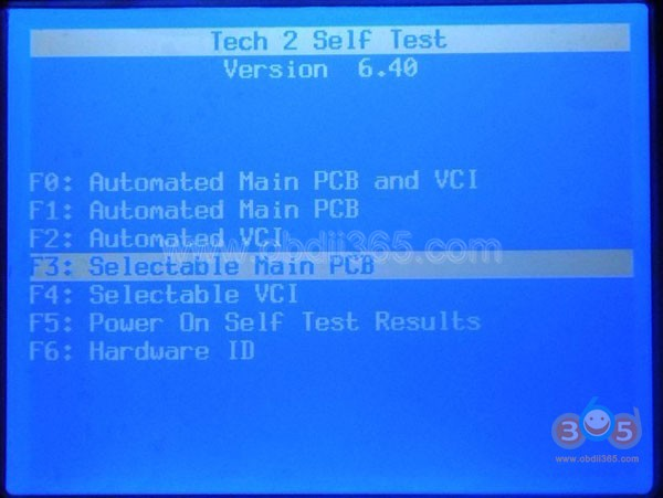 gm-tech2-rs232-self-test-5
