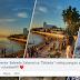 DATI BASURA | Manila Bay, dinagsa na ng mga tao para makita ang magandang sunset