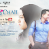LAYAN PULAK DRAMA CHOR & CHAH NI (REVIEW)