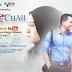 LAYAN PULAK DRAMA CHOR & CHAH NI (REVIEW)