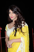 sonarika latest sizzling photos-thumbnail-10