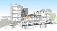 14-28th-Street-Apartments-by-Koning-Eizenberg