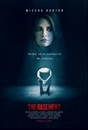 Watch The Basement Online Free 2018 Putlocker