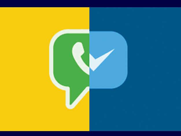 """عملاقة السويشال ميديا #شركة_فيسبوك  فى طريقها لدمج #تطبيق """"واتساب"""" و""""ماسينجرفيسبوك"""" للدردشة معاٌ,  أخبار,فيسبوك,اخبار,نشرة فيسبوك .. أخبار منوعة,خسارة فيسبوك,مؤسس فيسبوك,مقاطعة فيسبوك,أخبار مصر,فايسبوك,أخبار الفن,الأخبار,أخبار اليوم,بواية أخبار اليوم,أخبار المغرب,أخبار مغربية,فضائح الفيسبوك,جرائم الفيسبوك,أخبار اليوم 2017,أخبار اليوم يوتيوب,الأخبار العاجلة,اخبار اليوم,أخبار الصحراء المغربية,اخبار العراق,اخبار مصر الان,اخبار الجزائر,اخبار مصر اليوم,أخبار ملف الصحراء المغربية,اخبار اليوم عاجل,اخبار اليوم مباشر,جريدة اخبار اليوم,اخبار العراق قديم,اخبار الجزائر اليوم,اخبار اليوم مصر مباشر,تكنولوجيا,تكنلوجيا,تكنولوجيا المستقبل,تكنولوجي,تكنولوجيا 2020,تكنولوجيا 2050,التكنولوجيا,تكنولوجيا غريبة,تكنولوجيا حديثة,تكنولوجيا مذهلة,تكنولجيا,قمة التكنولوجيا,عالم التكنولوجيا,سيطرة التكنولوجيا,تاريخ التكنولوجيا,تكنولوجيا متطورة لا تصدق,كيف ظهرت التكنولوجيا,التكنولوجيا الحديثة,تكنولوجيا الواقع الافتراضي,اختراعات تكنولوجيا المستقبل,التكنولوجيا الأكثر تطورا في الصين,التكنولوجيا الأكثر تطور في الصين لم تكن تعلم بوجودها ..!!,التكنلوجيا في الصين,لم تكن تعلم بوجودها,اول مرة في الصين,لاول  واتساب,الواتساب,في واتساب,واتساب ايرو,ملصقات واتساب,محادثات واتساب,خدع واتساب,ملصقات واتساب بسهولة,واتسابين,تحدث واتساب ايرو,تحديث واتساب بلس,تحديث ايرو واتساب,راقب واتساب أي شخص من خلال رقمه فقط,يو واتساب,التجسس على واتساب اي شخص من خلال رقمه فقط,قراءة رسائل الواتساب لأى شخص,شات واتساب,رقم واتساب,واتساب بلس,واتساب ويب,التجسس على الواتساب,فؤاد واتساب,واتساب بلاس,واتساب 2017,واتساب 2020,راقب واتساب,واتساب معدل,تقراءة رسائل أي شخص على الواتساب,تطبيق واتساب,واتساب بيزنس,تحديث واتساب,اسرار واتساب,تطبيقات,تطبيق دردشة,تطبيقات الدردشة,افضل تطبيقات الدردشة,تطبيقات للدردشة,دردشة,تطبيق لدردشة,أفضل تطبيقات الدردشة المشفرة و الآمنة,تطبيقات دردشة و تعارف,تطبيق دردشة بنات العرب,افضل تطبيقات,احسن تطبيق دردشة,تطبيق دردشة مجاني,تطبيق دردشة فيديو 2018,احسن تطبيق دردشة فيديو,تطبيق دردشة مع العالم micoe,تطبيق دردشة فيديو حول العالم,تطبيق,افضل تطبيق دردشة فيديو عشوائي,الدردشة,5 تطبيقات,افضل تطبيقات الشات,تطبيقات ممتازة,افضل """