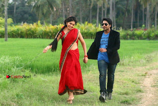 Ashwini Arjun Mahi Starring Nuvvu Nenu Osey Orey Movie Stills  0042.jpg