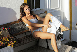 JENA_GOLDSACK_SEXY_5_3+%7E+SEXYCELEBS.IN+EXCLUSIVE.jpg
